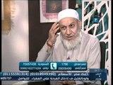 أهل الذكر | الشيخ شعبان درويش في ضيافة أ.أحمد نصر 24.6.2015