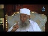 هل لى من توبة   عابر سبيل ح7   الشيخ أبي إسحاق الحويني في ضيافة الإعلامي إبراهيم اليعربي