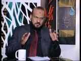 كيف نحتفل بعاشوراء | كلام واضح | أ.محمد صقر في ضيافة أ.مصطفى الأزهري
