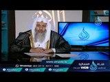 هل الصلاة على النبي صلى الله عليه وسلم تعد من ذكر الله | الشيخ مصطفي العدوي