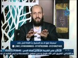 أهل الذكر| الشيخ شعبان درويش في ضيافة أ.أحمد نصر 28.12.2015