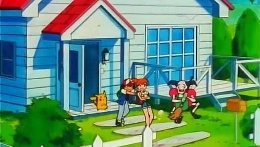 pokemon serie deutsch staffel 1