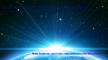 """ASHTAR SHERAN (channeling): """"Advance your progress"""" (useful message to support you)"""