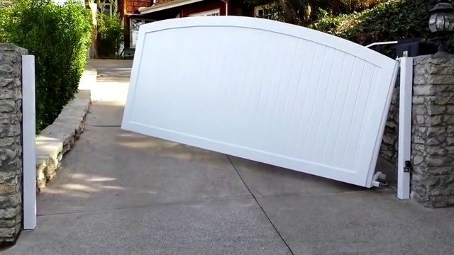 Amazing Space Saving INCREDIBLE AND INGENIOUS GATES AND Furniture compilation #5