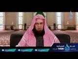 فلولا إذا بلغت الحلقوم | ح24| المنتقى من التفسير 3| الشيخ عبد العظيم بدوي