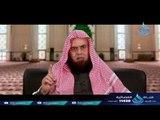 هو الذي خلق السماوات والأرض | ح26| المنتقى من التفسير 3| الشيخ عبد العظيم بدوي