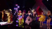 RuPauls Drag Race Season 10 Episode 14 Finale June 28, 2018 _ RuPauls Drag Race S10 E14 _ RuPauls Drag Race S10E14 _ RuPauls Drag Race 10X14 _ RPDRace S 10 E 14,  RuPauls Drag Race Season 10 Episode 14 Finale June 28, 2018_RuPauls Drag Race 28,6- 201