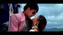 Chura Ke Dil Mera Song-Oh Churake Dil Mera-Main Khiladi Tu Anari Movie 1994-Akshay Kumar-Shilpa Shetty-Kumar Sanu-Alka Yagnik-WhatsApp Status-A-Status