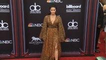 Demi Lovato sammelt Geld für Schwule und Lesben