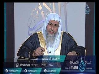 أهل الذكر | الشيخ مصطفي العدوي 30-3-2017