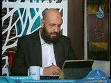 أهل الذكر 2 | الشيخ الدكتور محمد حسن عبد الغفار في ضيافة أحمد نصر 26-6-2018