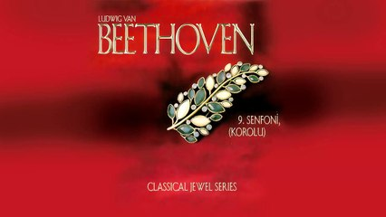 Carlo Pantelli, Ensemble Filarmoni & Festspielchor - Beethoven_ Senfoni No. 9 in D Minor, Op. 125