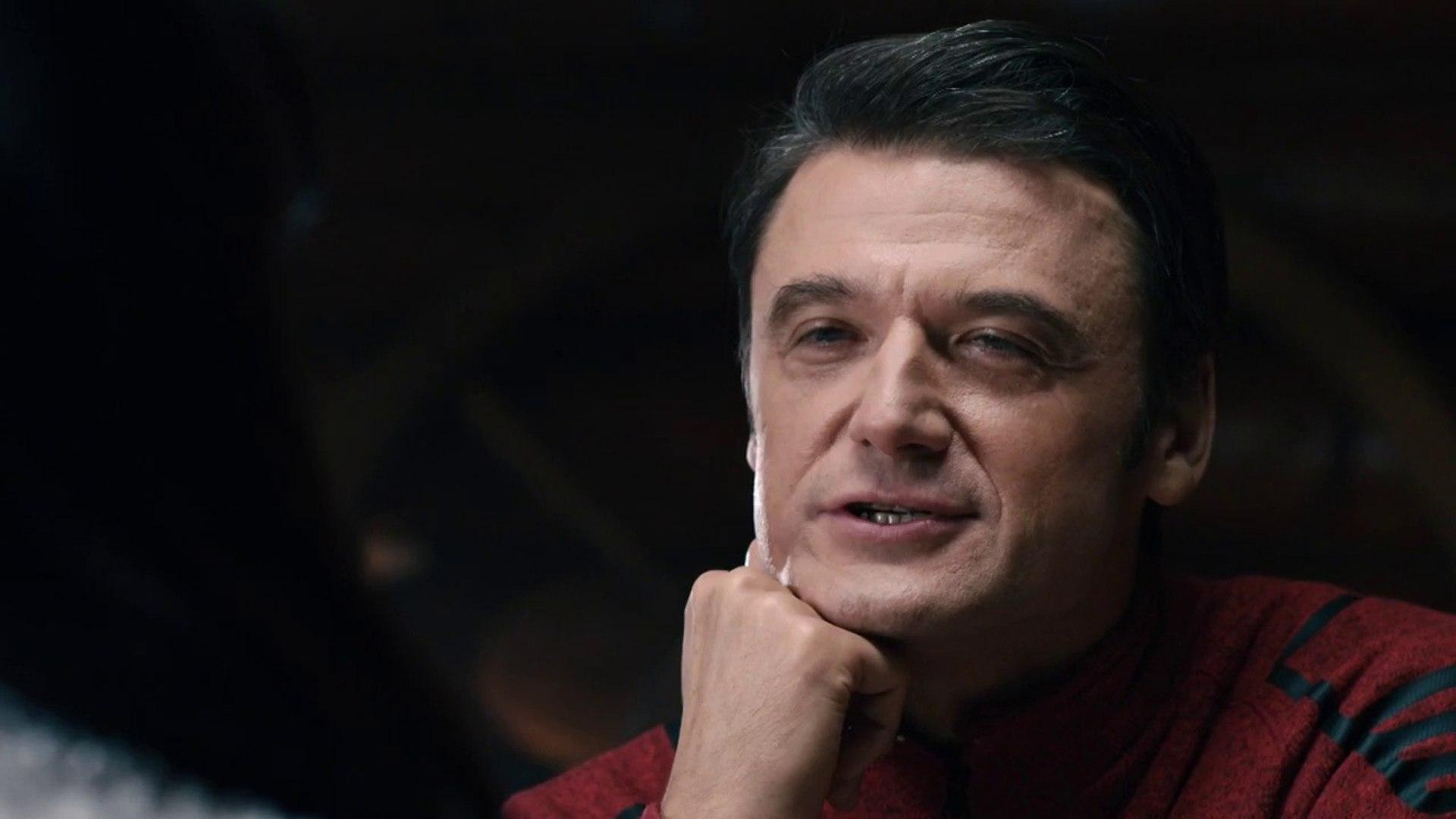 Просто роман (2018) фильм смотреть онлайн все серии Россия 1 фильм 1, 2, 3 и 4 серия Кино-сериал (Те