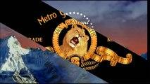 Uriah Heep: Gypsy  F.U.L.L. Movie O.n.l.i.n.e
