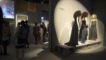 Soirée Margiela/Galliera avec Mode-F | Petit Palais | Paris Musées OFF