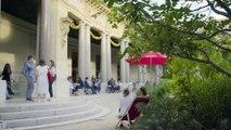 Concert Public Service Broadcasting | Petit Palais | Paris Musées OFF