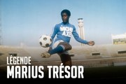 Marius Trésor   La perle des Antilles