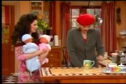The Nanny S06E17 The Dummy Twins