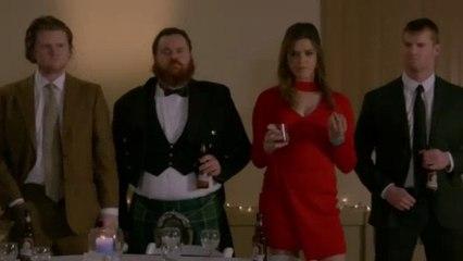 Letterkenny S05E01 - Don't Fight Weddings