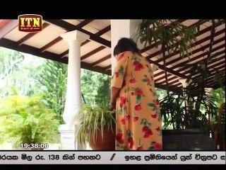Sithin Siyawara 29/06/2018 - 43