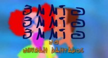 Gimme Gimme Gimme S03 - Ep06 Decoy HD Watch