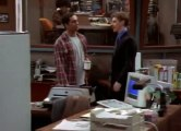 NewsRadio S02 - Ep05 The Shrink HD Watch