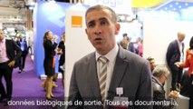 La digitalisation du parcours patient – Stéphane Pardoux, GHT Val-de-Marne
