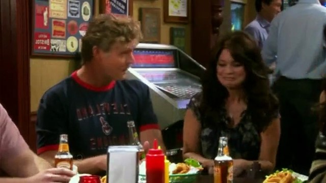 Hot in Cleveland S01 - Ep01 Pilot HD Watch
