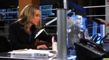Covert Affairs S01 - Ep08 What Is and What Should Never Be HD Watch