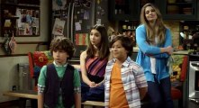 Girl Meets World Se3 - Ep13 Girl Meets the Great La'dy of New York HD Watch