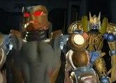 Beast Wars Transformers S01 - Ep24 HD Watch
