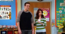 How I Met Your Mother S02 - Ep14 Monday Night Football HD Watch