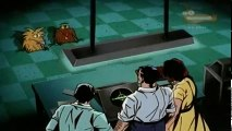 The Angry Beavers Se2 - Ep13 Friends, Romans, Beavers! HD Watch