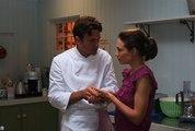 Love's Kitchen Film romantique en français (2018) Claire Forlani, Dougray Scott