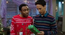 Community S04 - Ep10 Intro to Knots HD Watch