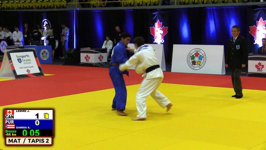 Judo - Tapis 2 (56)