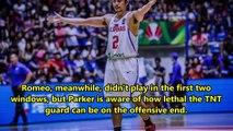 3 GILAS PLAYERS NA PANG NBA  AYON SA COACH NG CHINESE TAIPEI