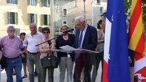 Alpes-de-Haute-Provence : un nouvel espace pour les Manosquins