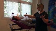 Hautes-Alpes : un premier pôle de médecines douces ouvre à Gap
