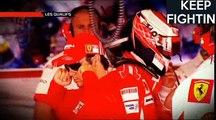 08 GP F1 GP France 2007 P1