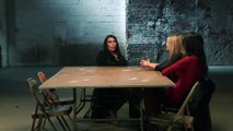 Mob Wives Fight Natalie D vs Natalie G - video dailymotion