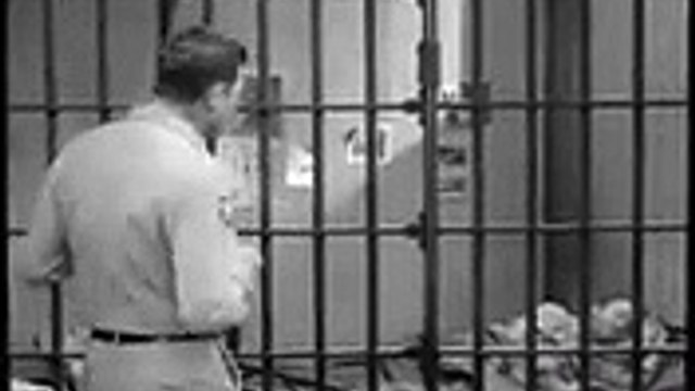 The Andy Griffith Show S03 E03 - Andy and the New Mayor , Tv series 2018 movies action comedy Fullhd