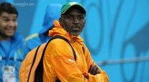 Football : Kamara Ibrahim nommé sélectionneur des Eléphants de Côte d'Ivoire