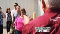Storage Wars Canada S01 - Ep16 Even Veterans Get the Blues HD Watch