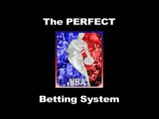 NBA Basketball Gamblers Sports Betting