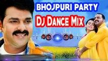 Bhojpuri very hot DJ remix arkestra 2018 New || Bhojpuri HOT