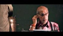 Andhramess - Fresh clips| Mathivanan Rajendran, Raj Bharath, Pooja Devariya | Jai