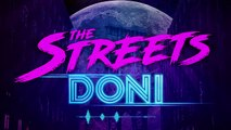 Streets of Rage Remix ► Doni ▸ Go Straight (Mid-Tempo Remix) ▸ The Streets▸ GameChops