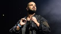 'I'm Upset' Extends Drake's Record on Hot R&B/Hip-Hop Songs Chart | Billboard News