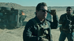 Josh Brolin Will Do What It Takes In 'Sicario: Day Of The Soldado'
